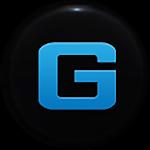 GamingCast (for Chromecast) v1.5