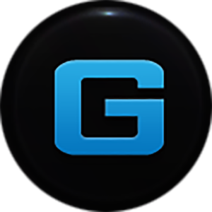 GamingCast (for Chromecast) for PC and MAC