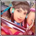 Hao Thien Online (2013 Ver) icon