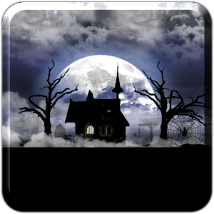 Midnight Scene FULL APK