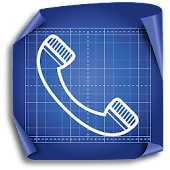 Advanced Call Details