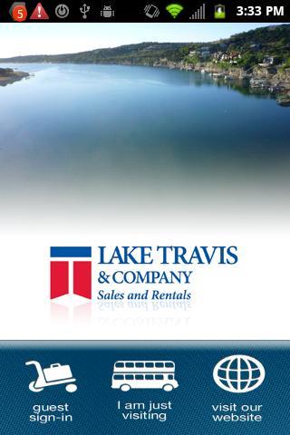 Lake Travis and Company