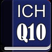 ICH Q10 Guidebook