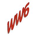 Westwood Cinema 6 icon