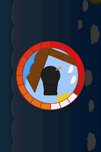 Greedy Pirates - screenshot thumbnail