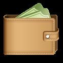 Easy Wallet PRO
