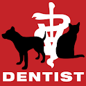 Dog & Cat Dentist logo