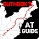 Guthook's AT Guide APK