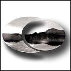 Cove Properties Alberta Canada icon