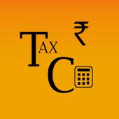 Tax Calculator India 2015