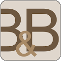 Trova Bed & Breakfast logo