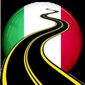Autostrade ITA