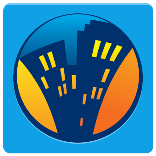 Downtown Evansville file APK Free for PC, smart TV Download