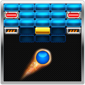 ST Ball 砖断路器 街機 LOGO-玩APPs