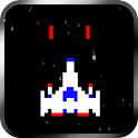 Space Battle Live Wallpaper logo