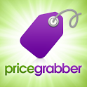 PriceGrabber icon