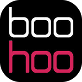 Shop boohoo