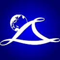 【旧】波伝説サーフィン波情報ナビ for Android logo