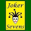 Joker Sevens