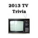 2016 TV Trivia icon