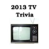 Download Android Game 2014 TV Trivia for Samsung