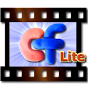 Clayframes Lite - stop motion icon