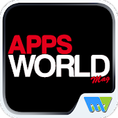 Apps World Mag
