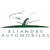 Eliandre Automobiles