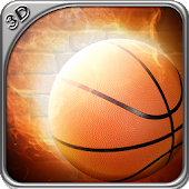 Basketball Games 3D