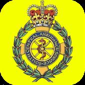AED Locator UK