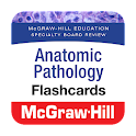 Anatomic Pathology Flashcards icon