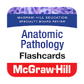 Anatomic Pathology Flashcards