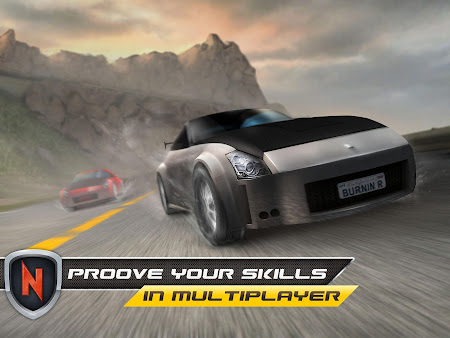 Drift & Speed: Need For Race 1.2 screenshot 16379