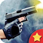 Guns & Destruction Deluxe icon