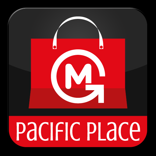 GoMall Pacific Place