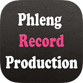 Phleng Khmer Song