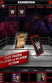 WWE SuperCard Screenshot 26