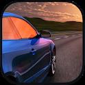 3D Araba Yarışı Oyunları icon
