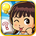 成語大挑戰 (繁體版) icon