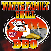 Watts Family Grill