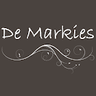 De Markies icon