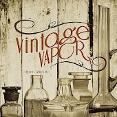 Vintage Vapor ATX