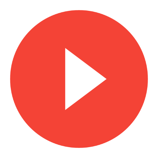 App Insights: [Open Source] YouTube Player | Apptopia