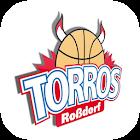 Roßdorf Torros icon
