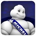MICHELIN® Truck Tires Locator icon