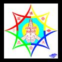 Jain Aloyana icon