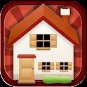 Royal Guest House Escape icon