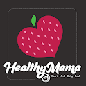 Healthy Mama Magazine icon