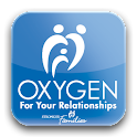 Oxygen For Your Relationships logo