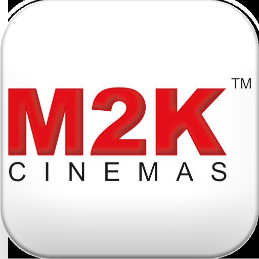 M2K Cinemas
